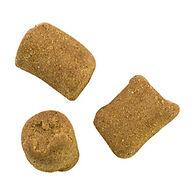 Berkley PowerBait Catfish Bait Chunks, 6-oz. Bag