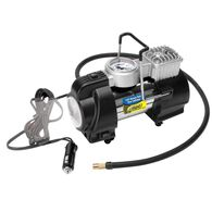 12-Volt Air Compressor