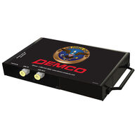 Demco Air Force One Tow Vehicle Braking System