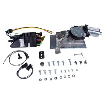 Lippert Components 379145 Replacement Kit