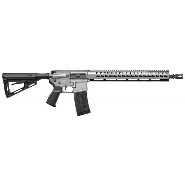 SIG Sauer SIGM400 Elite Ti Centerfire Rifle