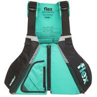 Flex Women's Paddle Vest