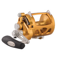 Penn International VISW Conventional Reel