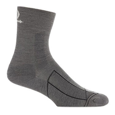 Farm To Feet Greensboro 3/4 Sock