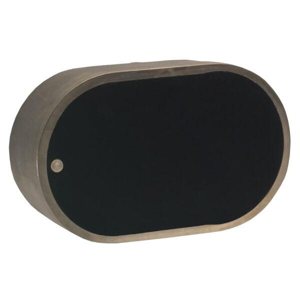 Simrad PM275LH-W CHIRP Pocket-Mount Transducer