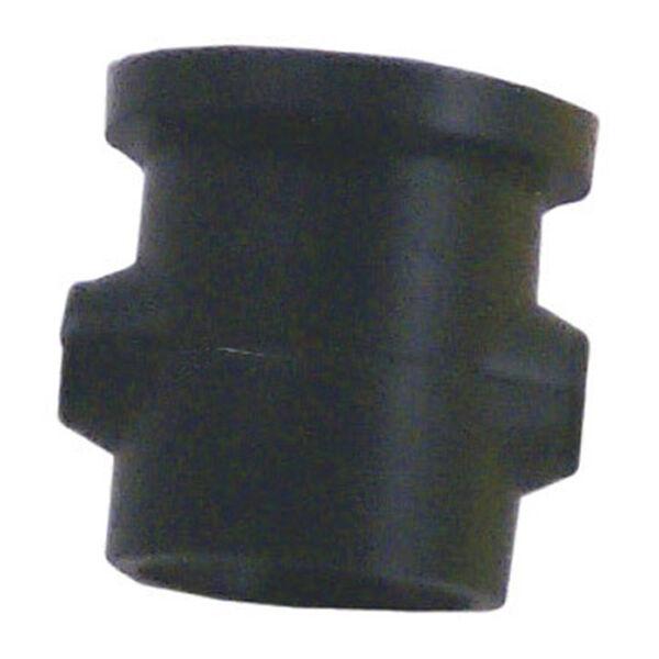 Sierra Grommet For OMC Engine, Sierra Part #18-3329