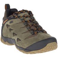 Merrell Men's Chameleon 7 Waterproof Hiking Shoe