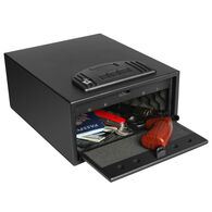 Legend Range & Field Electronic Quick-Access Safe
