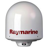 Scanstrut Satcom Antenna Mount - Intellian i1, i2/Raymarine 33STV/KVH TracV M1