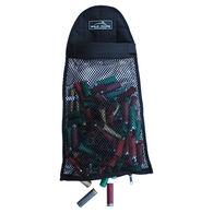 Wild Hare Mesh Hull Bag