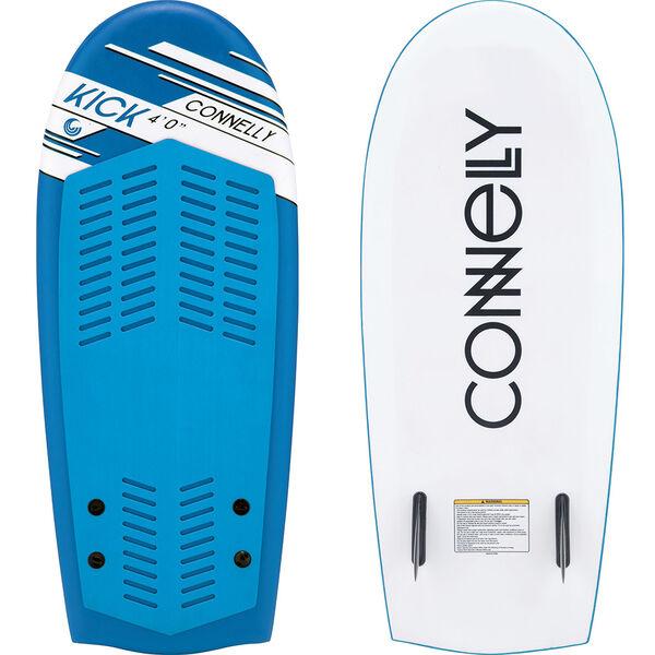 Connelly Kick Kneeboard