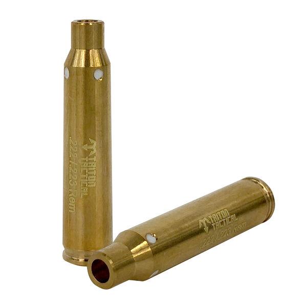 Triton Tactical Laser Boresighter, .223 Cal.