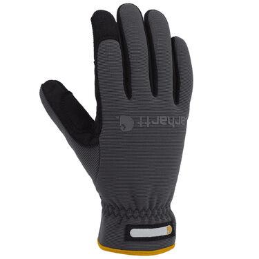 Carhartt Men's Work-Flex High-Dexterity Glove