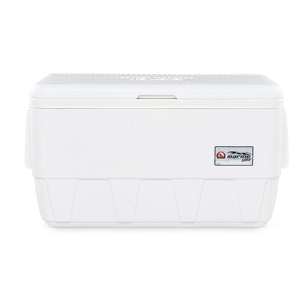 Igloo Marine Ultra 36-Quart Cooler