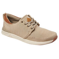 Men's REEF Rover Low TX Shoe