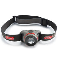 Coleman BatteryGuard 200-Lumen LED Headlamp
