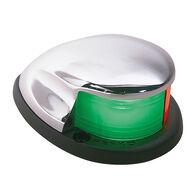 Perko Chrome Bi-Color Bow Light