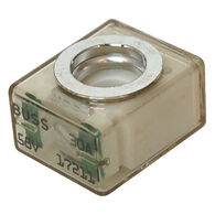 Blue Sea Systems MRBF (Marine Rated Battery Fuse) Terminal Fuse