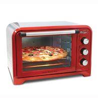 Maxi-Matic Retro Toaster Oven