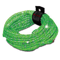 Airhead Bling 2-Person Towable Tube Rope