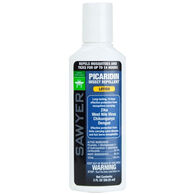 Sawyer's Picaridin Insect Repellent Lotion