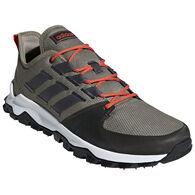 Adidas Men's Kanadia Low Trail Running Shoe