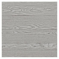 NuWallpaper Gray Salvaged Wood Peel-and-Stick Wallpaper