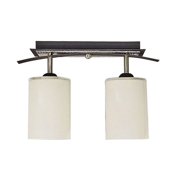 Gustafson LED Dinette Ceiling Light with Switch