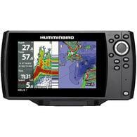 Humminbird Helix 7 GPS G2 CHIRP Fishfinder Chartplotter Combo
