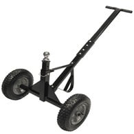 Overton's Adjustable Height Trailer Dolly