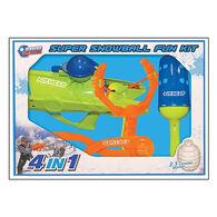 Airhead Snowball Fun Kit