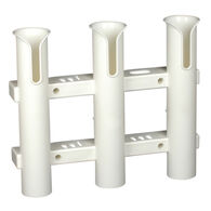 Smith Tournament Rod Holder and Tool Rack
