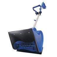 Snow Joe 24V-SS11-CT 24-Volt iON+ Cordless Snow Shovel