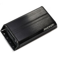 Kicker PXA200.2 Two-Channel Amplifier