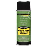 Remington Rem Action Degreaser and Gun Cleaner, 10 oz.