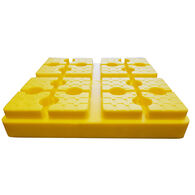 RV Leveling Block, each