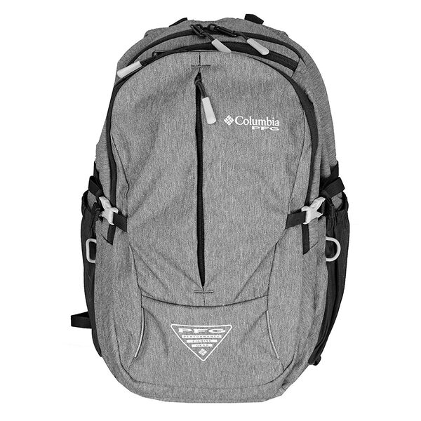 Columbia PFG Eastwind Pack
