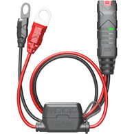 NOCO X-Connect 12V Indicator