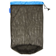 Rock Creek Mesh Stuff Sack, Large
