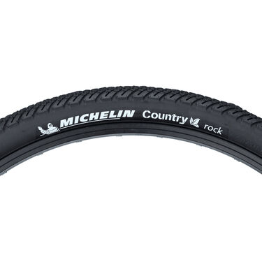 """Michelin Country Rock Tire, 26 x 1.75"""""""