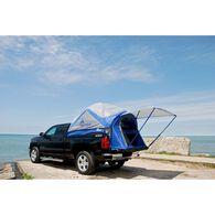 Napier Sportz Truck Tent 57 Series Compact Short Bed