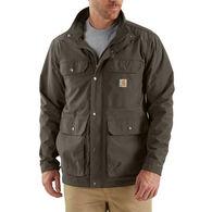 Carhartt Men's Utility Coat