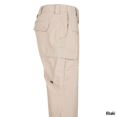5.11 Tactical Men's Stryke Pant