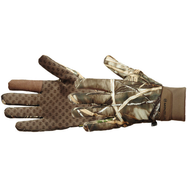 Manzella Men's Waterfowl Hunting Glove