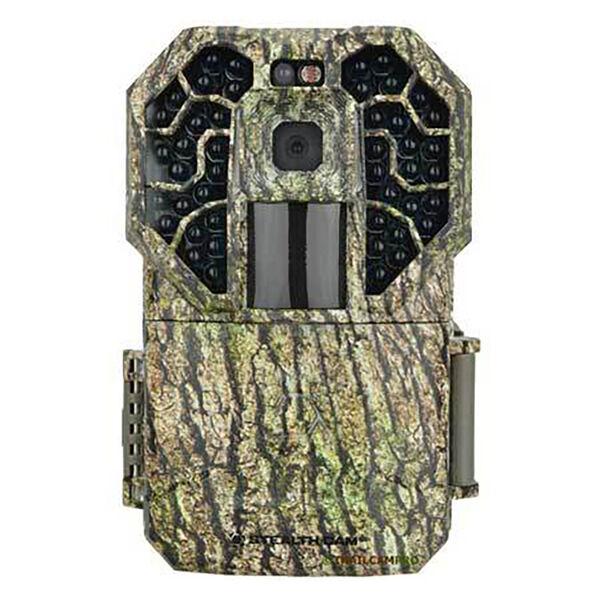 Stealth Cam G45NGX Game Camera