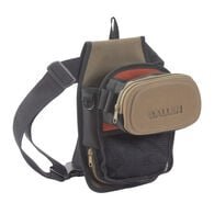 Allen Company Eliminator All-In-One Shooting Bag