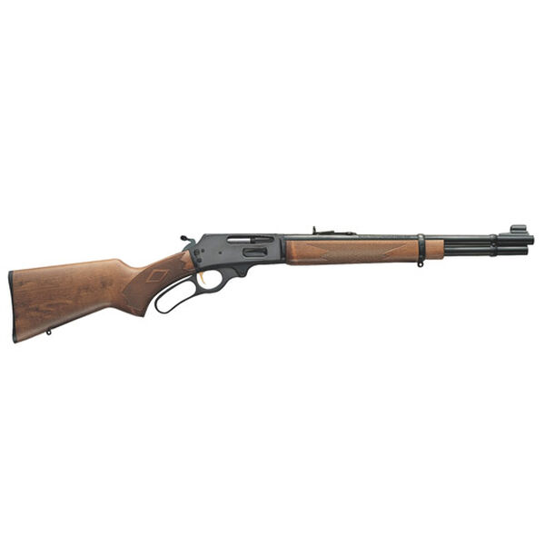 Marlin 336Y Centerfire Rifle