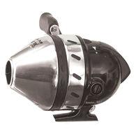 PSE RT-3500 Bowfishing Spincast Reel