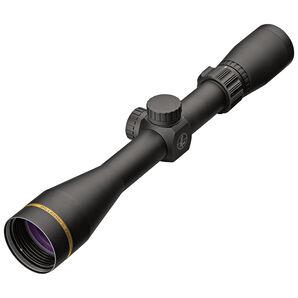 Leupold VX-Freedom Riflescope, 3-9x40, Duplex Reticle
