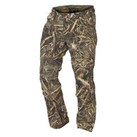 Banded Soft Shell Wader Pants